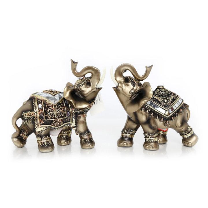 Figure slon