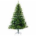 Božićni bor