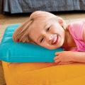 Dječji jastuci za more