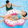 donut za plavanje