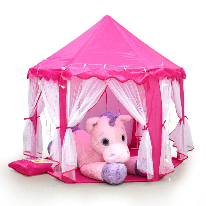 Šator za igru