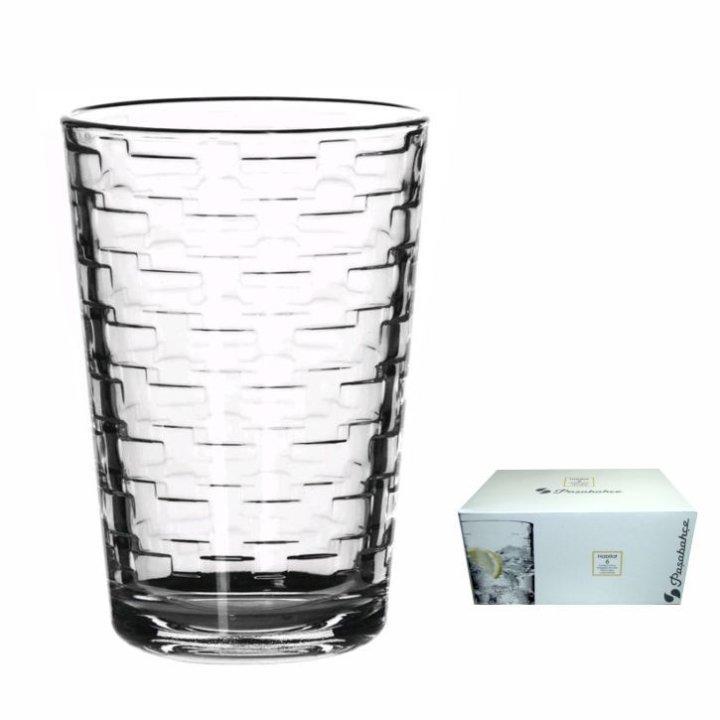 Čaše za sok sa dekorom