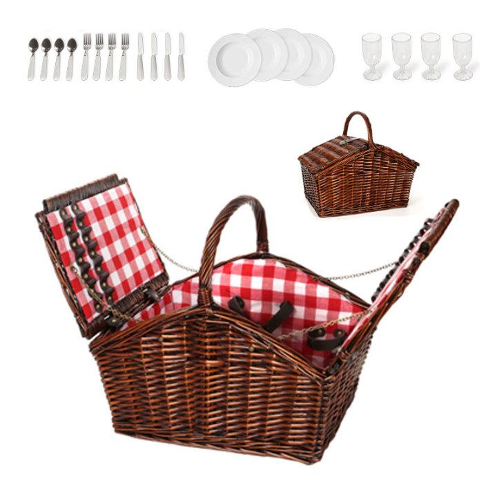 Piknik košare