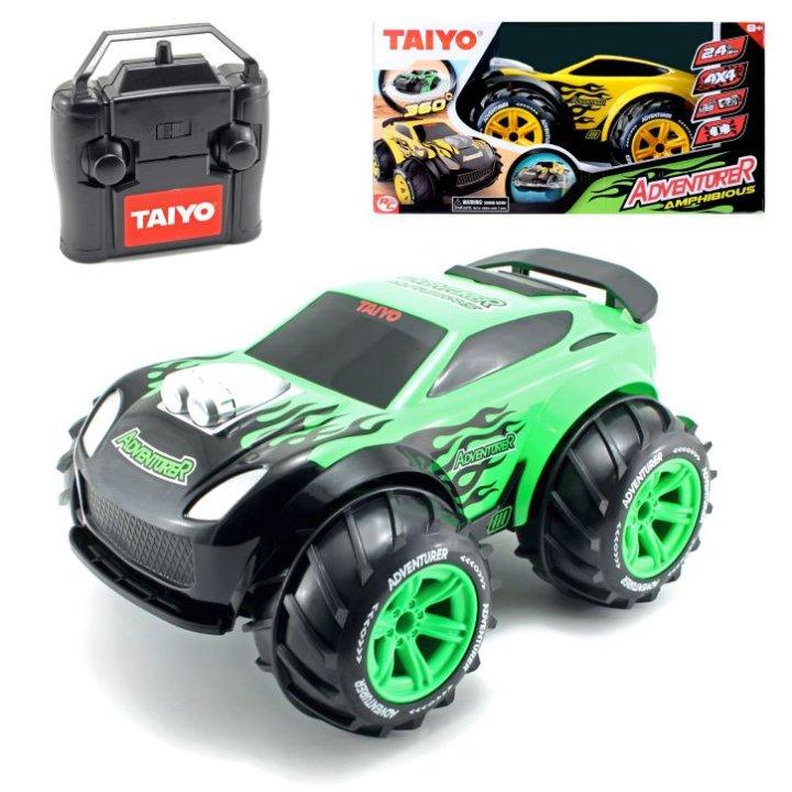 avto za igro