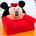 Igračka Minnie Mouse