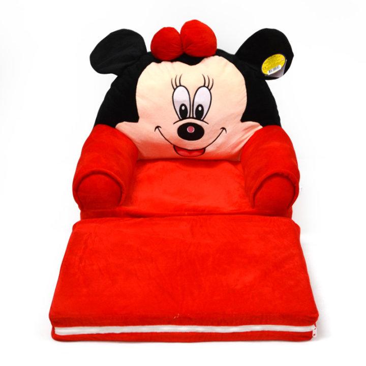 bebina soba fotelje