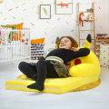 otroški fotelj