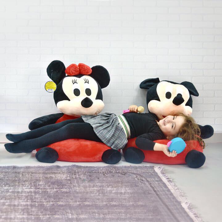Dječje foteljice