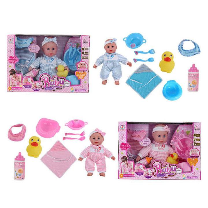 lutka igračka