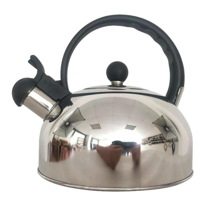inox čajnici