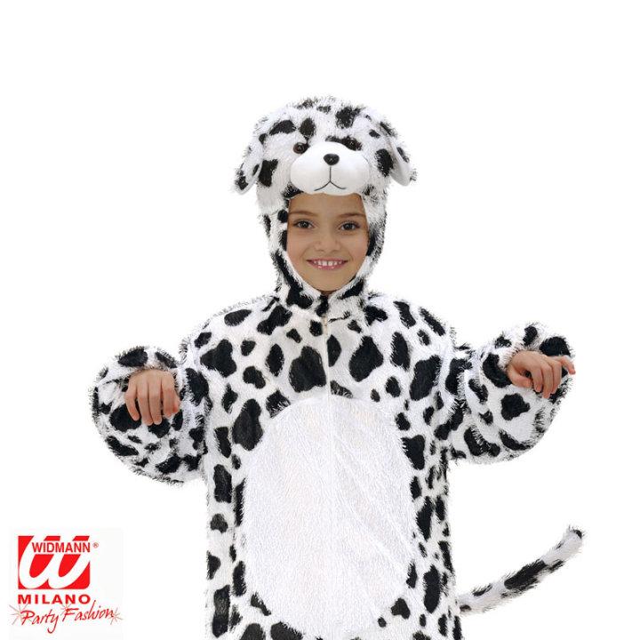 otroški kostum