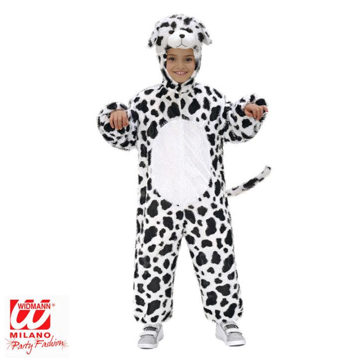 kostum za otroke