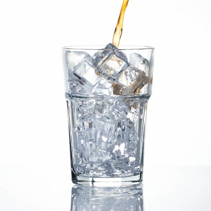 KOZAREC GLASS4YOU SARISSA-CASABLANCA 355 ML
