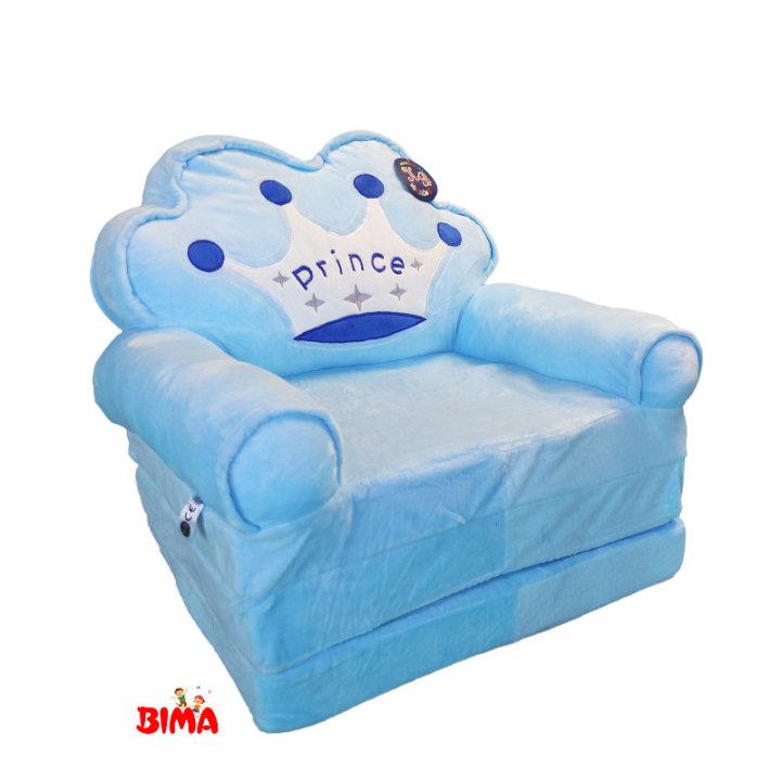 fotelj