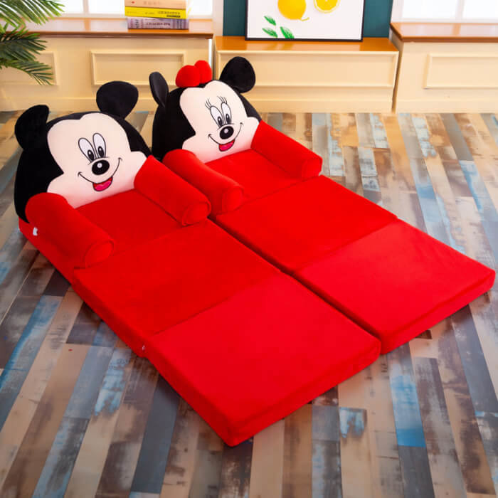 Fotelja za djecu