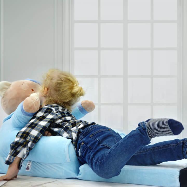 foteljice za bebe