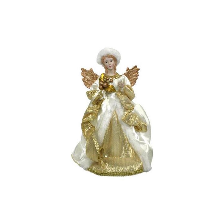 ANGEL ZA BOŽIČNO JELKO