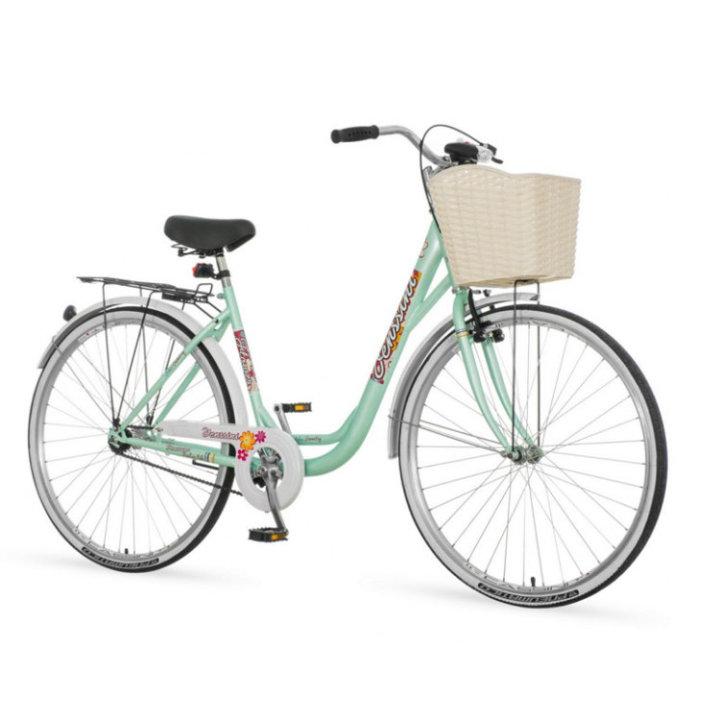 Bicikli za cure gradski