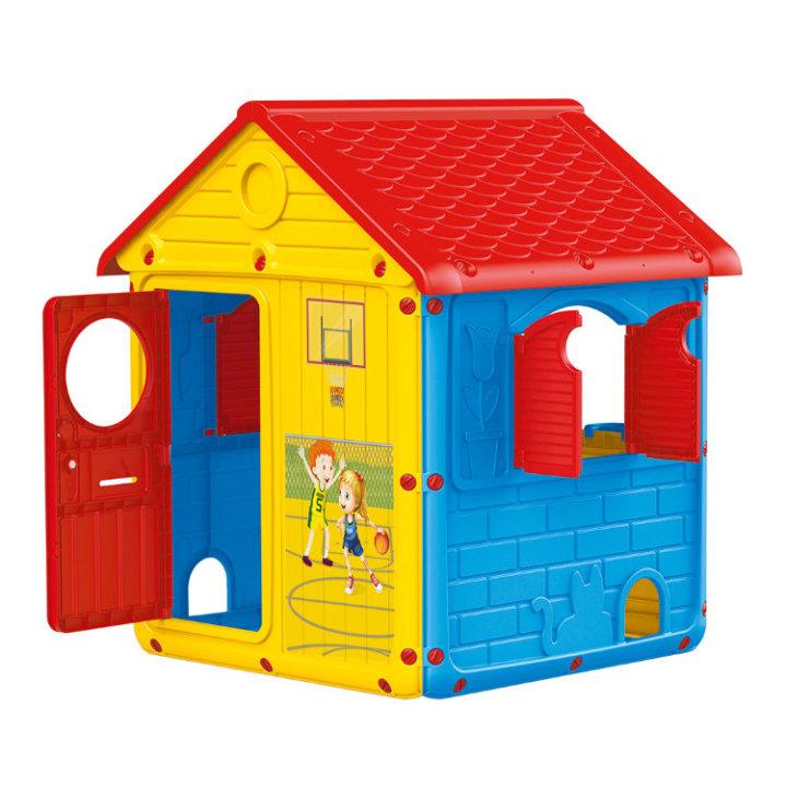 Dječja kućica za igru