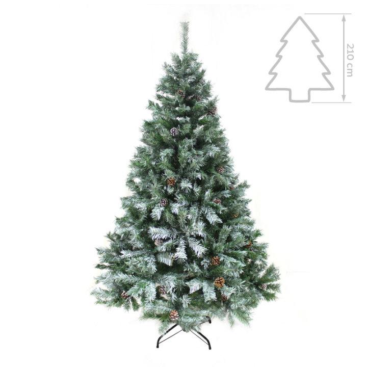 Umjetna božićna drvca online