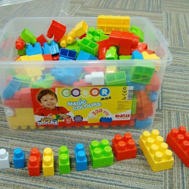igračke za dječake od 1 godine