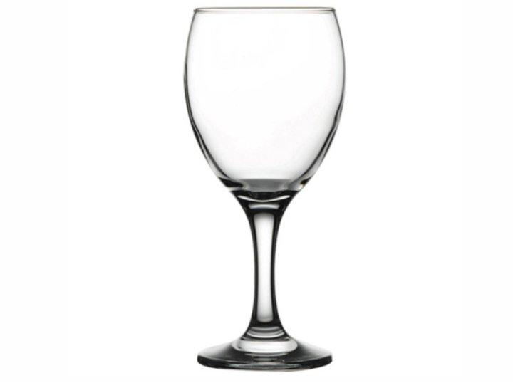 GLASS4YOU IMPERIAL KOZARCI 255 CC  3/1