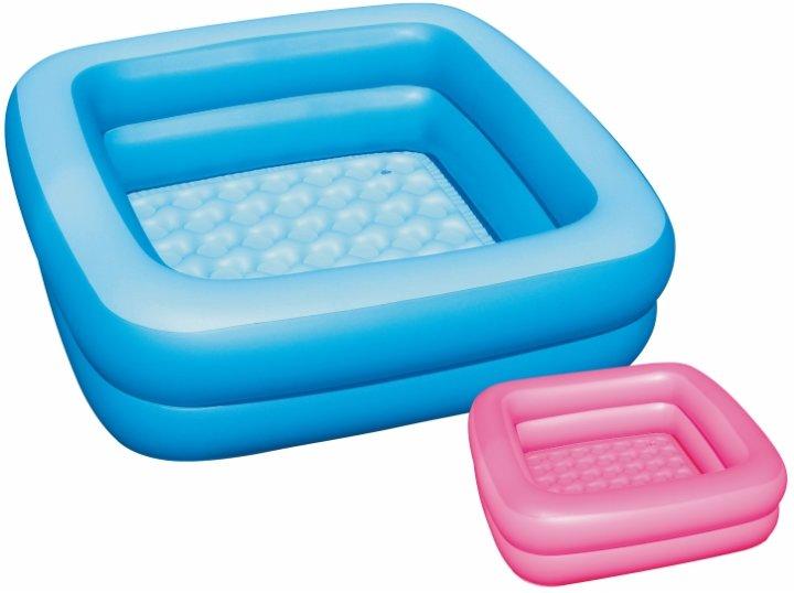 bazeni za bebe